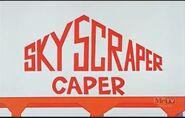 SkyscraperCaperRestoredMeTVTitle