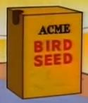Bird Seed V4.png