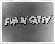 Fin-n-catty-bw-title-still
