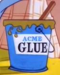 Glue V2.png