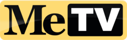 MeTV Logo.png