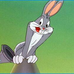 Bugs-bunny-3.jpg