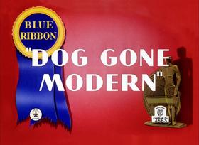 DoggoneModern.png