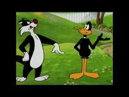 Looney Tunes - The Yolks On You (1980) - HD Upscale