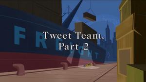 Tweet Team, Part 2.png