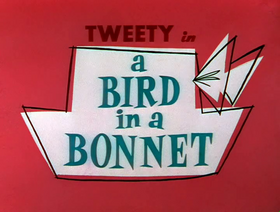 A Bird in a Bonnet.png