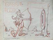 RabbitHoodPreliminaryLobbyCard