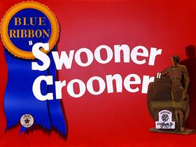Swooner crooner BR title.png