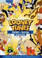 Looney Tunes Spotlight Collection 1