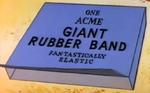 Giant Rubber Band V3.png