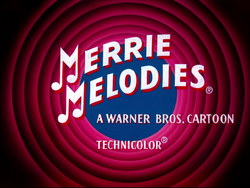Merrie Melodies Title Card 1963.png