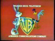 Warner-bros-animation-1984