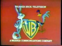 Warner-bros-animation-1984
