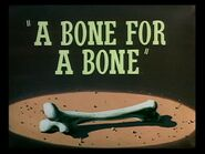 A Bone for a Bone.mkv snapshot 00.27 -2017.07.31 02.01.37-