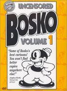 Lt uncensored bosko v1