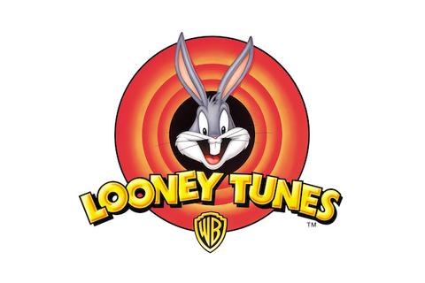 Looney Tunes Wiki