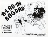 A-Lad-In-Bagdad-egghead