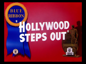 Hollywood Steps Out.png