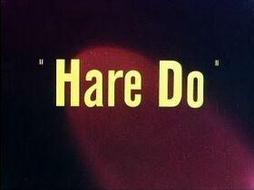 Hare Do.jpg
