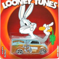 Lt hot wheels 2012 bugs.jpg