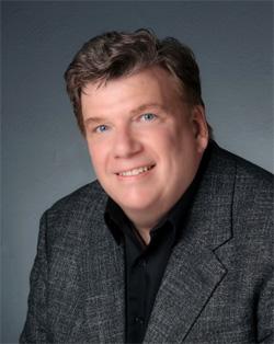 George Daugherty
