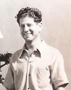 Henry Binder