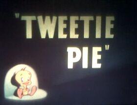 Tweetie-pie-poor-color.jpg