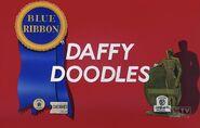DaffyDoodlesRestoredMeTVTitle