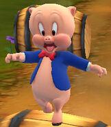 Porky-pig-looney-tunes-dash-7.62
