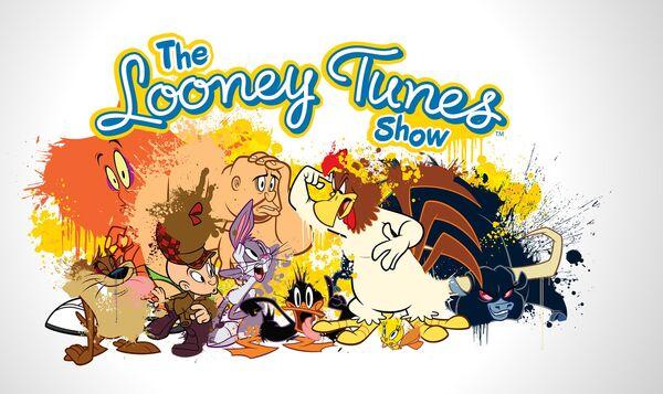 The Looney Tunes Show.jpg