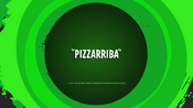 Pizzarriba