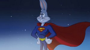 Super rabbit.png