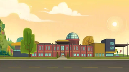 Port Doover Elementary.png
