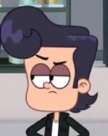 Ricky Rhyme.PNG