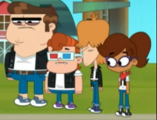 Ricky's Friends.png