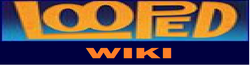 Looped Wiki