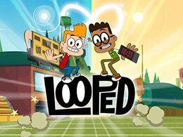 Looped TV Series.jpg