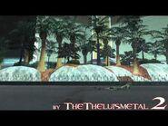 Loquendo GTA Crisis En San Andreas 2 Capitulo 13- El Fin de Nemesis