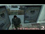 Loquendo GTA Crisis En San Andreas 2 Capitulo 4- La Prisión