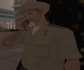 Comisario Banderas Saga 3.png