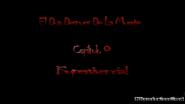 El Dia Despues De La Muerte Cap 9- ¡Supervivencia!