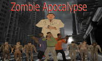 Zombie Apocalypse T3.png