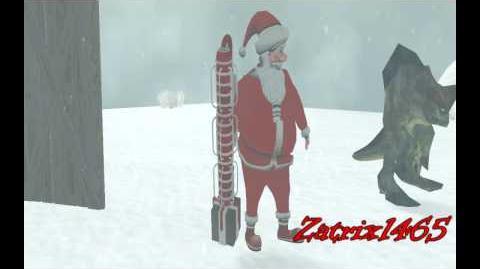 GTA_San_Andreas_Loquendo_-_Especial_de_Navidad_Parte_2-0