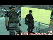 Loquendo GTA Crisis En San Andreas 2 Capitulo 8- Carnada