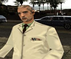 Dr. Muerte.png