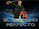 El Asesino Perfecto
