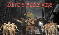 Zombie Apocalypse T4.png