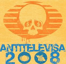 Foto de Perfil de Antitelevisa2008