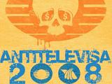 Antitelevisa2008