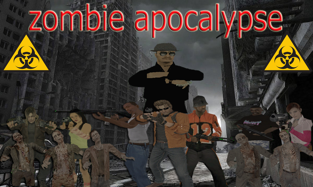 Zombie Apocalypse T1 y 2.png